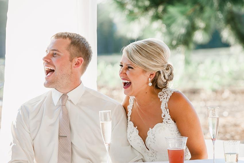 BusyBeeCatering-Weddings-1-10