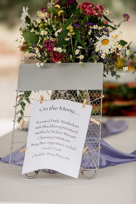 BusyBeeCatering-Weddings-2-1