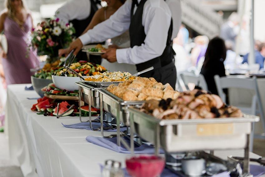 BusyBeeCatering-Weddings-2-14