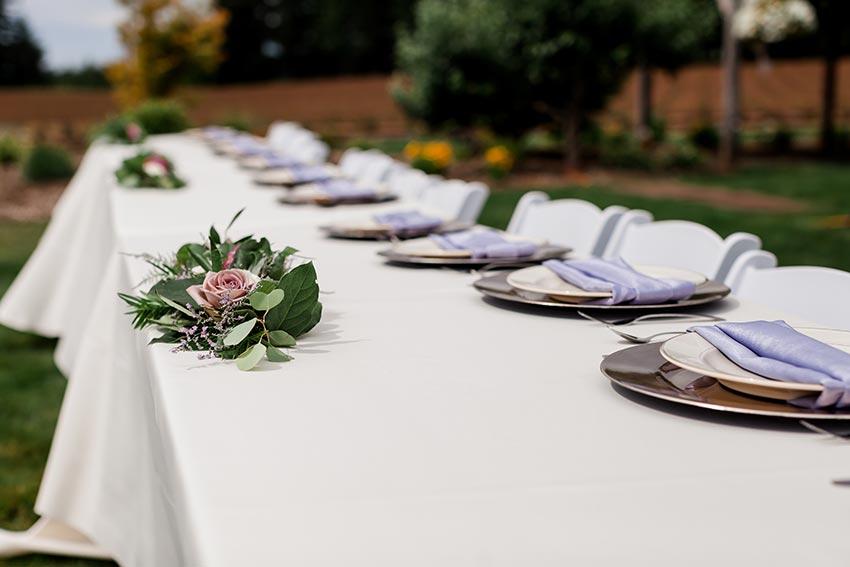 BusyBeeCatering-Weddings-2-2
