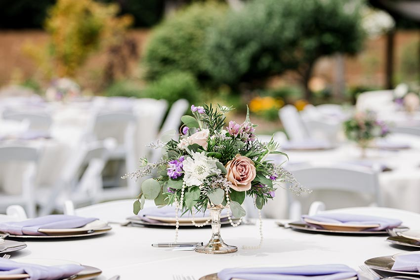 BusyBeeCatering-Weddings-2-3