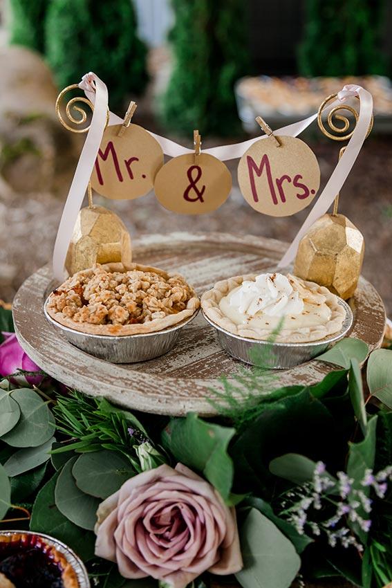 BusyBeeCatering-Weddings-2-9