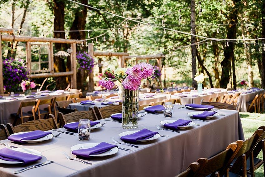 BusyBeeCatering-Weddings-4-1