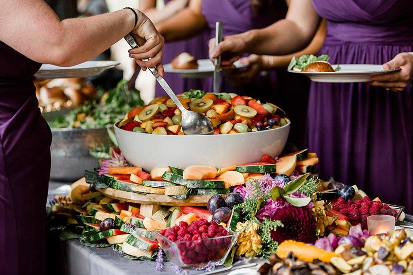 BusyBeeCatering-Weddings-4-11