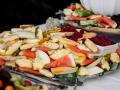 BusyBeeCatering-Weddings-1-6