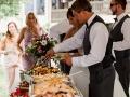 BusyBeeCatering-Weddings-2-15
