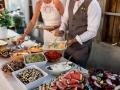 BusyBeeCatering-Weddings-3-2