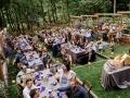 BusyBeeCatering-Weddings-4-13
