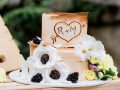 BusyBeeCatering-Weddings-4-15