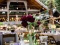 BusyBeeCatering-Weddings-4-3