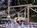 BusyBeeCatering-Weddings-4-4