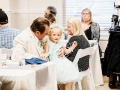 BusyBeeCatering-Weddings-5-16