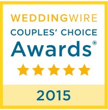 Couple Choice 2015